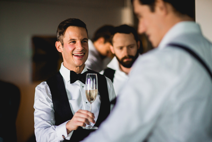 Sussex-Wedding-Photographers 077