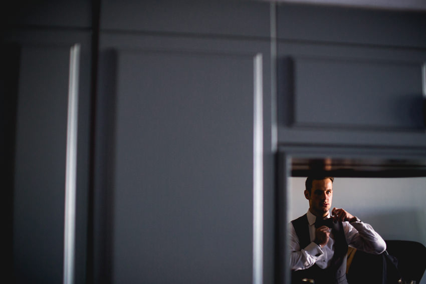 Sussex-Wedding-Photographers 079