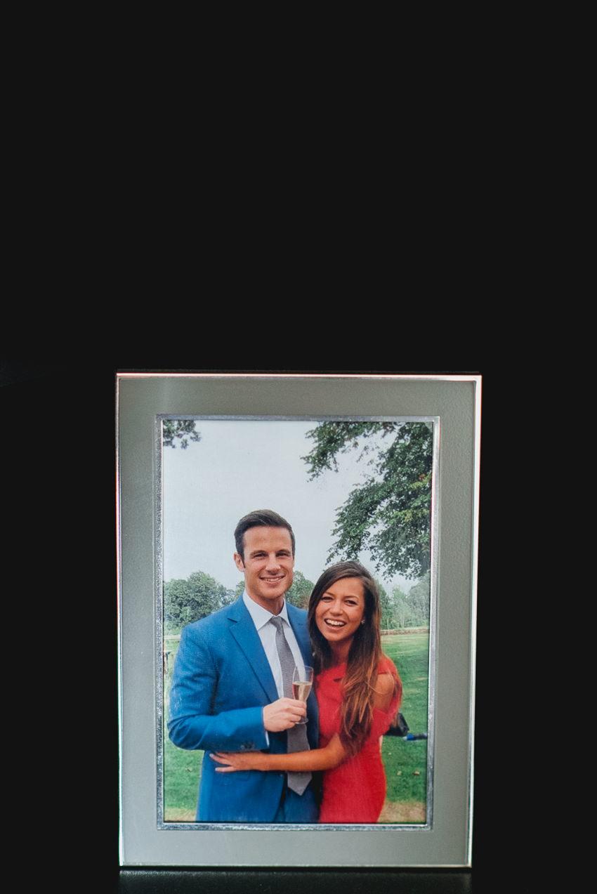 Sussex-Wedding-Photographers 089