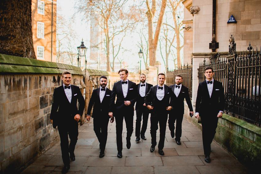 Sussex-Wedding-Photographers 100