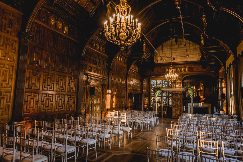 Sussex-Wedding-Photographers 104