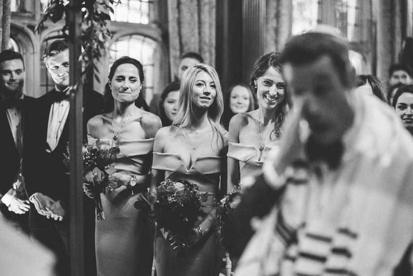 Sussex-Wedding-Photographers 112