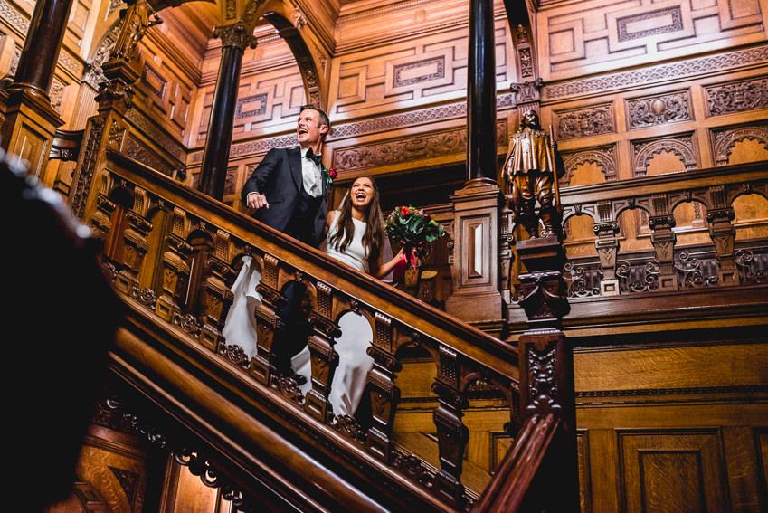 Sussex-Wedding-Photographers 123